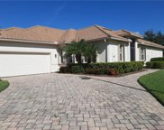 11294 Suffield St, Fort Myers image