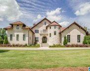 4850 Shady Grove Road, Gardendale image