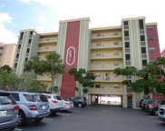 17140 Gulf Boulevard Unit 514, North Redington Beach image