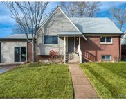 4253 South Decatur Street, Englewood image