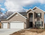 261 Village Creek, Ballwin image