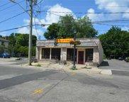 410 Lake  Avenue, St. James image