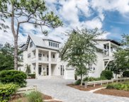 24 Cove Hollow, Santa Rosa Beach image