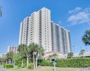 8560 Queensway Blvd, Unit 1207, Myrtle Beach image