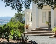 1400 Cavedale Road, Sonoma image