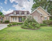 47 Wicklow Drive, Bluffton image