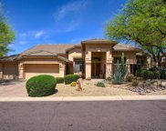 11744 E Sand Hills Road, Scottsdale image
