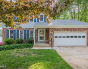 15446 BEACHVIEW DRIVE, Montclair image