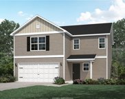 18 Old Mill Crossing, Bluffton image