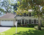 13908 SPRINGSTONE DRIVE, Clifton image