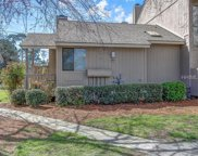 5 Gumtree Road Unit #I-17, Hilton Head Island image