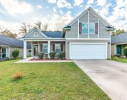 240 Fox Squirrel Circle, Columbia image
