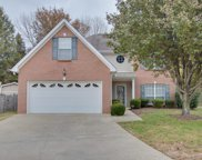 212 Westchester Dr, White House image