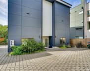 2661 NW 64th St, Seattle image
