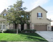 2201  Raintree Court, Rocklin image