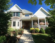 141 Meadowview Drive, State College image