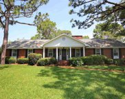 5709 Longleaf Drive, Myrtle Beach image