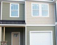 374 Hague Drive Unit Lot 97, Duncan image