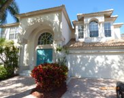 105 Bent Tree Drive, Palm Beach Gardens image