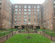 105-24  64th Road, Forest Hills image