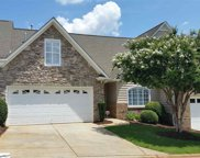 413 Clare Bank Drive, Greer image