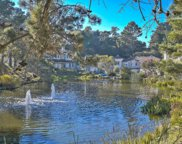 98 Glen Lake Dr, Pacific Grove image