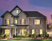 802  Garrison Grove Lane Unit #1, Waxhaw image