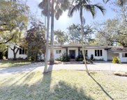 10420 Sw 58th St, Miami image