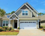 6244 Catalina Dr. Unit 2912, North Myrtle Beach image