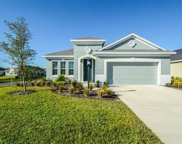 4107 Pine Meadow Drive, Parrish image