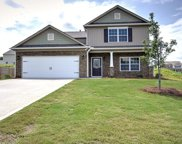 615 High Canapy Trail, Lexington image