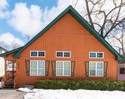 38733 N Gratton Road, Lake Villa image
