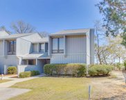 224 Salt Marsh Cir #1D Unit 1D, Pawleys Island image