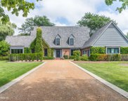 1671 Lowell Lane, Lake Forest image