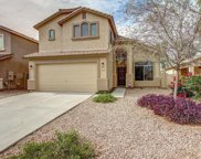 30952 N Zircon Drive, San Tan Valley image