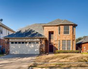 7767 Park Downs Drive, Fort Worth image