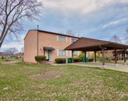 1640 Blackhawk Trail, Wheeling image