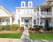 4106  Twenty Grand Drive, Indian Trail image