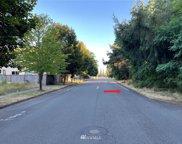 8823 Burnett Road SE, Yelm image