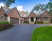 5792 Bellshire, Independence Twp image