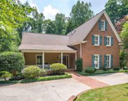 6 Stone Hollow, Greenville image