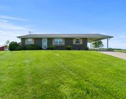 1658 County Road 435, Jackson image