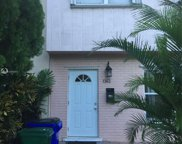 1363 Nw 66th Ave, Margate image