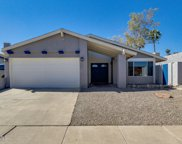 2234 N 87th Terrace, Scottsdale image