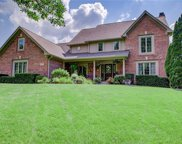 3657 Eagle Nest  Drive, Greenwood image
