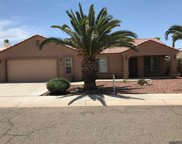2456 Palo Verde Dr, Mohave Valley image