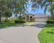 513 Wedgewood Way, Naples image