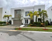7478 Nw 99th Ave, Doral image