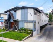 604  Evergreen St, Inglewood image