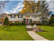 1763 Longfellow Drive, Cherry Hill image